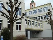 Krumbach: Den Platz vor der Kirche bebauen, ja oder nein?
