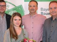 Landkreis Günzburg: Neue Verordnung verunsichert Landwirte