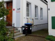 Aletshausen: Geplante Rampe sorgt für Ärger im Aletshauser Rat