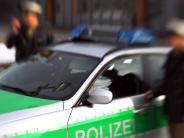 Prozess in Augsburg: Dilettantisches Räuberduo scheitert bei Überfall auf Tankstelle
