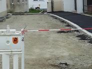 Gemeinderat: Nahwärme für das  Waltenhauser Bürgerheim