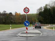 Hohenraunau: Radweg, Breitband und Schützenheimsanierung
