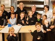 Krumbach: Die Metzgermeisterin wird zur Bäckerin