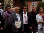 Thannhausen/Landkreis: Warum zufriedene Mitarbeiter so wichtig sind