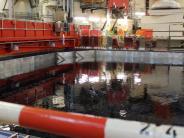 Gundremmingen: FehlerhafteBrennelemente im Atomkraftwerk Gundremmingen