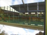 Krumbach: Hallenbadneubau frühestens im Herbst 2020