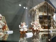 Weißenhorn: Glanz und Kitsch zu Weihnachten