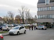 Krumbach/Thannhausen: Rennstrecken, Parkprobleme, heikle Kreuzungen