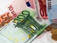 Aichen: Aichen senkt die Steuern