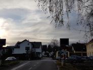 Krumbach: Welche Straßen in Krumbach saniert werden sollen