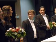 """Orgeltage: Rossinis letzte """"Alterssünde"""""""