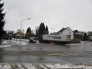 Krumbach/Thannhausen: In Krumbach sicher in die Schule