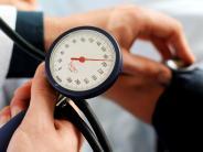 Krumbach: Ärztliche Bereitschaft: Krumbachfordert Nachbesserung