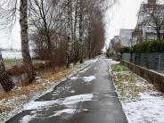 Balzhausen: Der Ausbau der Sudetenstraße ist beschlossen