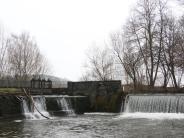 Großprojekt: Hochwasserschutz: 2019 startet Thannhausen