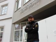 Burgau: Aus dem Stadt-Café soll die Stadtlounge werden