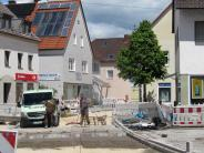 """Krumbach/Thannhausen: Neuregelung bei """"Krumbacher Reizthema"""""""