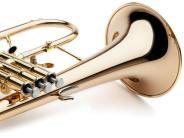 Krumbach: Krumbacher Berufsfachschule für Musik hat viel vor