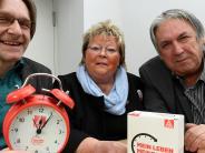 Kreis Günzburg: Hellwach für die Rechte der Arbeitnehmer