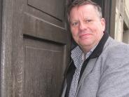 Krumbach: Apostel- und Evangeliumskirche müssen schließen