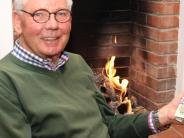 Thannhausen: Das Geschenk des englischen Gentlemans