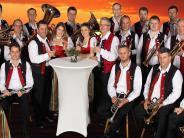 Programm: Blech & Co. startet in neue Saison