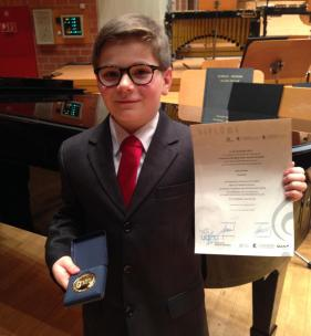 Krumbach Goldmedaille Und Kulturpreis F R Elias Kolb