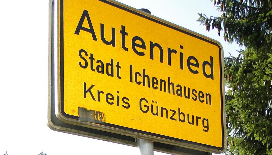 Partnersuche landkreis günzburg