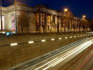 München: Haus der Kunst arbeitet Scientology-Fall weiter auf