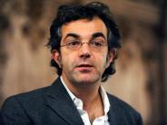 Auszeichnung: Deutscher Buchhandel vergibt Friedenspreis an Navid Kermani