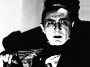Dracula-Autor starb vor 100 Jahren: Dracula: Der Vampir wird lebendig