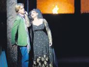 Salzburger Festspiele: Die Zauberflöte als Fortsetzungsstory
