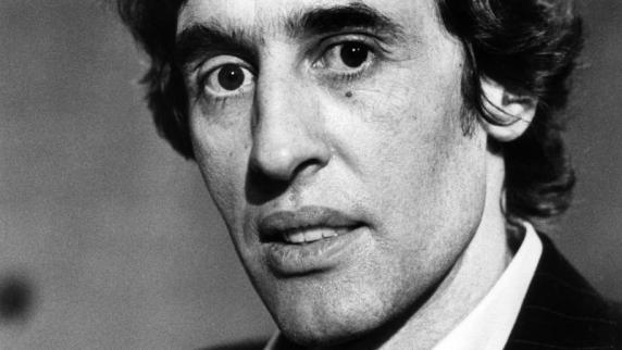 Der deutsche Schauspieler Jörg Pleva starb 71-jährig in Hamburg.