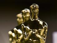 Oscars 2015: Favoriten, Nominierte, Stars: So können Sie bei den Oscars mitreden