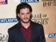 """""""Game of Thrones""""-Darsteller: """"Es ist erniedrigend"""": Kit Harington fühlt sich als Sexismus-Opfer"""