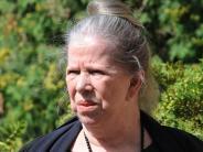 Nachruf auf Brecht-Tochter: BarbaraBrecht-Schall war die Hüterin des väterlichen Erbes