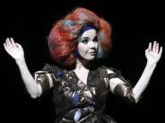 Dänemark: Lars von Trier weist Björks Belästigungsvorwurf zurück