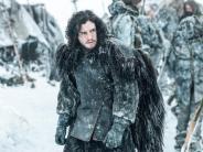 Game of Thrones: Staffel 5 auf RTL II: In erster Folge tauchen mächtige Gegner auf