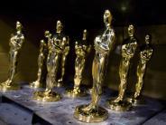 Oscars: Bald bekommen Schauspieler und Schauspielerinnen wichtige Preise