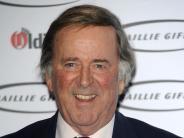 Medien: BBC-Moderator Sir Terry Wogan gestorben