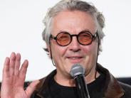 Film: George Miller wird Jury-Präsident in Cannes