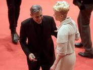 Berlinale 2016: Die 66. Berlinale hat ihren Star des Abends gefunden