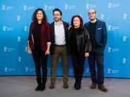 Film: Berlinale: Starker Wettbewerbsauftakt mit «Hedi»