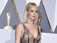 Film: Forbes-Liste: Jennifer Lawrence bestverdienende Schauspielerin 2016