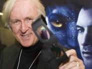 """Avatar: Termine für die vier """"Avatar""""-Fortsetzungen stehen fest"""