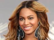 Kampagne: Beyoncé überrascht krebskranken Fan mit Videoanruf