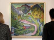 Kunst: Der WDR macht seine Kunst zu Geld