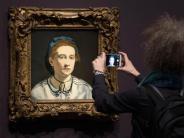 Kunst: Hamburger Kunsthalle zeigt «Manet - Sehen»