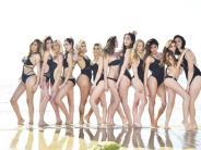 Gesellschaft: Israels erste «Miss Trans» schreibt Geschichte