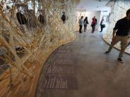 Architektur: Löwe für Spanien: Architektur-Biennale in Venedig eröffnet